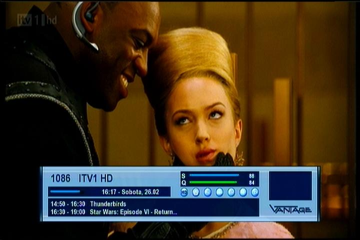 Astra 2D at 28.2 e-2d north spot-freesat-sky-bbc-itv-reception quality H-00