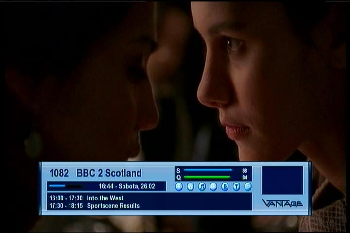 Astra 2D at 28.2 e-2d north spot-freesat-sky-bbc-itv-reception results-H-02