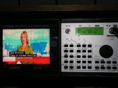 Astra 2D at 28.2 e-2d north spot-freesat-sky-bbc-itv-archive 16.7.07-Unaohm EP 3000-BBC 1 East West-04