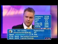 Astra 2D at 28.2 e-2d north spot-freesat-sky-bbc-itv-archive 2.2.08-10 758 V Slovak citizens in the broadcasting ITV 1-01