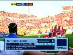 Astra 2D at 28.2 e-2d north spot-freesat-sky-bbc-itv-10 773 H BBC 1 London-05