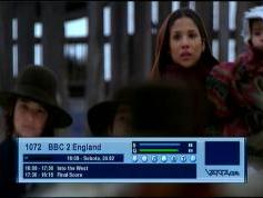 Astra 2D at 28.2 e-2d north spot-freesat-sky-bbc-itv-10 773 H BBC 2 England-07