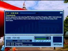Astra 2D at 28.2 e-2d north spot-freesat-sky-bbc-itv-10 832 H ITV 1 HD London-03