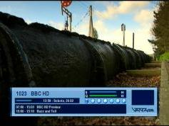 Astra 2D at 28.2 e-2d north spot-freesat-sky-bbc-itv-10 847 V BBC HD-01