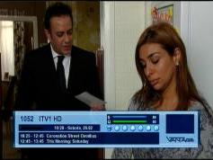 Astra 2D at 28.2 e-2d north spot-freesat-sky-bbc-itv-10 936 V ITV 1 HD-01