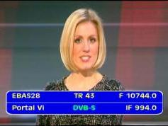 Astra 2D at 28.2 e-2d north spot-freesat-sky-bbc-itv-10 744 H Sky-IF data