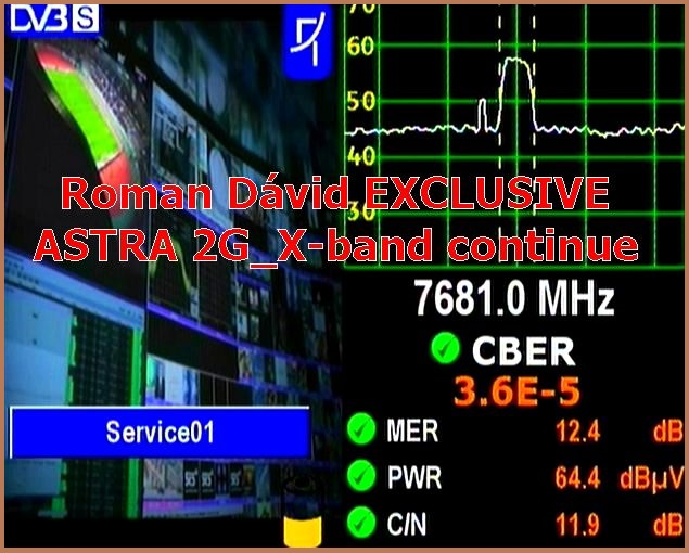 astra-2g-x band-reception