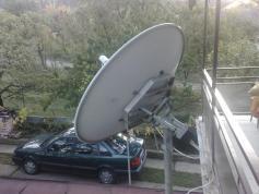 KovoSat_1 system plm  03
