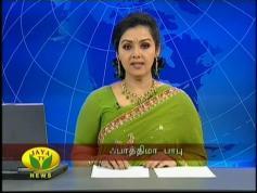 Insat 2E at 83E Zone beam 3 593 V Packet JAYA India  22