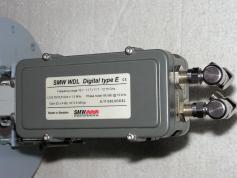 SMW WDL Digital type E detail  22