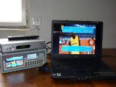 Insat 4B at 93.5e-dd direct plus india-10 990 V DD HD-pc-02