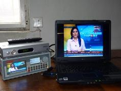 Insat 4B at 93.5e-dd direct plus india-11 150 V PTC News-pc-17
