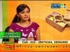 Insat 4B at 93.5e-dd direct plus india-care world-06