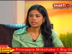 Insat 4B at 93.5e-dd direct plus india-shakti tv-25