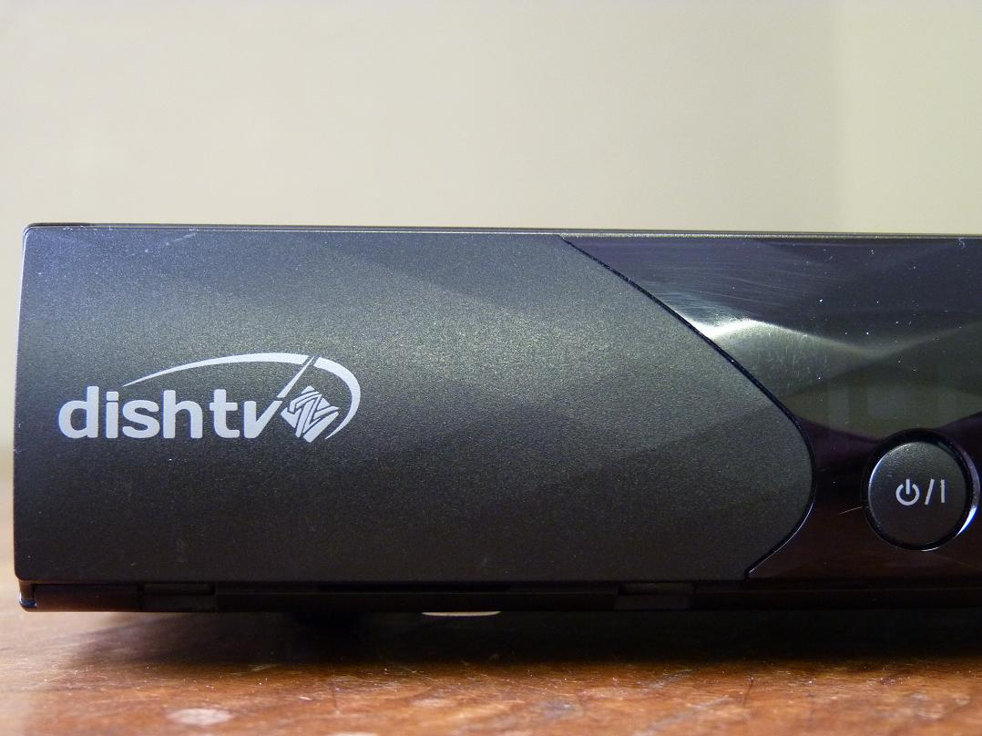 NSS 6 at 95 0°E-Indian beam : Dish TV DTH OFFICIAL HDTV receiver