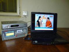 Insat 3A at 93.5 e-3 820 V DD Saptagiri-PC-01