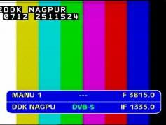 Insat 4B at 93.5 e-3 815 H DDK Nagpur India-IF data