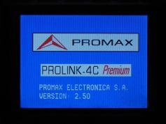 002  prolink version 1