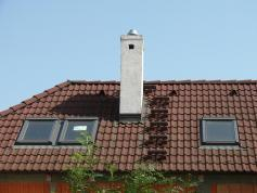M Margala tema strechy  03