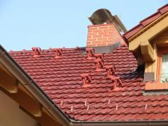 M Margala tema strechy  04
