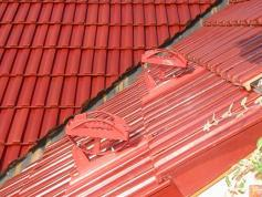 M Margala tema strechy  05