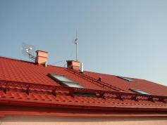 M Margala tema strechy  07