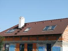 M Margala tema strechy  01