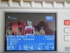 NSS 6 at 95.0 e _ KU band_SouthEast Asia footprint_11 130 V Packet IPM TV Thailand_OK TV _06