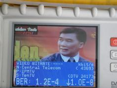 NSS 6 at 95.0 e _ KU band_SouthEast Asia footprint_11 130 V Packet IPM TV Thailand_Ten tv_10