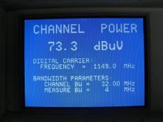 AsiaSat 5 at 100.5 e_C band_global footprint_4 001 H Packet SatLink_Ch POWER 02