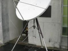 AsiaSat 5 at 100.5 e_C band_global footprint_offset 120 cm