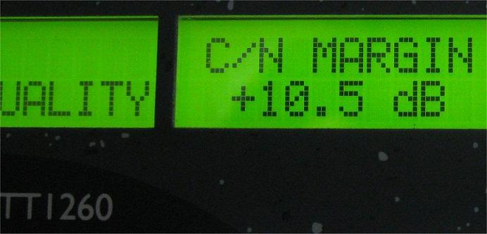 Chinasat 9 at 92.2 e _ footprint in KU band _12 092 L CFC Xinhua China_CN margin first n