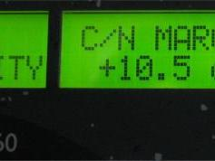 Chinasat 9 at 92.2 e _ footprint in KU band _12 092 L CFC Xinhua China_CN margin 05