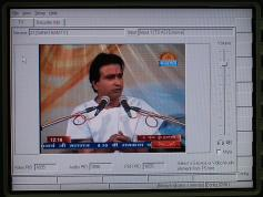 Insat 4A at 83.0 E _ wide footprint_3 725 H packet NSTPL_Sanathan tv pids 03