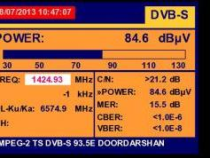A Simao-Macau-SAR-V-Insat 4B-93-5-e-Promax-tv-explorer-hd-dtmb-3725-mhz-quality-analysis-01