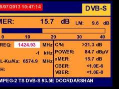 A Simao-Macau-SAR-V-Insat 4B-93-5-e-Promax-tv-explorer-hd-dtmb-3725-mhz-quality-analysis-02