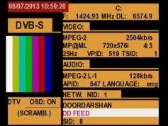 A Simao-Macau-SAR-V-Insat 4B-93-5-e-Promax-tv-explorer-hd-dtmb-3725-mhz-stream-traffic-analysis-08