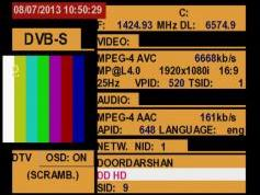 A Simao-Macau-SAR-V-Insat 4B-93-5-e-Promax-tv-explorer-hd-dtmb-3725-mhz-stream-traffic-analysis-09