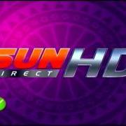sun direct on measat 3