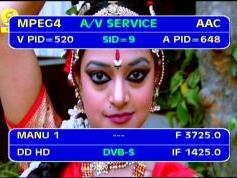 Insat 4B at 93.5e-3 725 H DD HD in the packet DD Doordarshan-snap-00