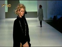 Fashion One HDTV USA-03