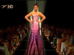 Fashion One HDTV USA-05