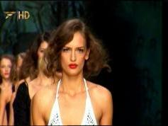 Fashion One HDTV USA-07