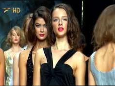 Fashion One HDTV USA-08