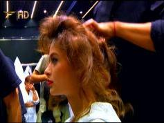 Fashion One HDTV USA-10