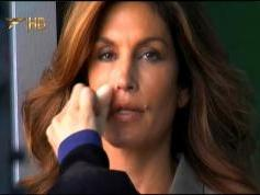 Fashion One HDTV USA-11