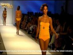 Fashion One HDTV USA-12