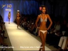 Fashion One HDTV USA-13