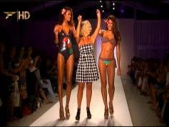 Fashion One HDTV USA-14
