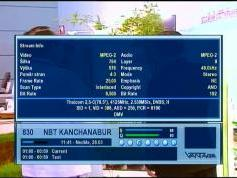 Thaicom 2 at 78.5 e _ H regional footprint_ 4 125 H feed NBT Kanchanabur_03